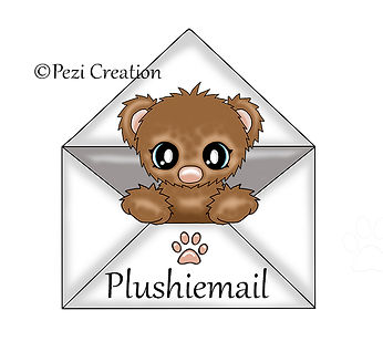 plushiemail briefbär WZ.jpg