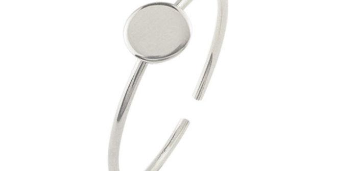 Ring Freya 925 Sterling Silber