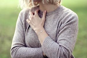 Anoa Armband Liv