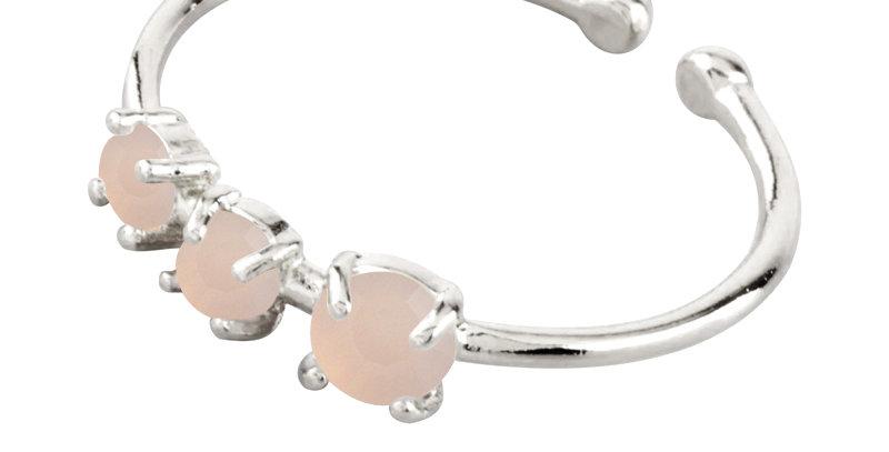 Ring Tilda 925 Sterling Silber