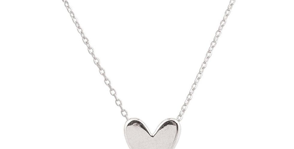 Kette Liv 925 Sterling Silber