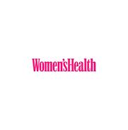Womens's Health