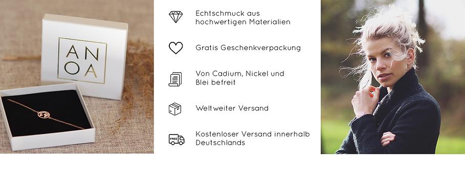Banner Produktseite deutsch.png