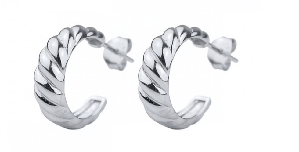 Ohrhänger Amalia 925 Sterling Silber