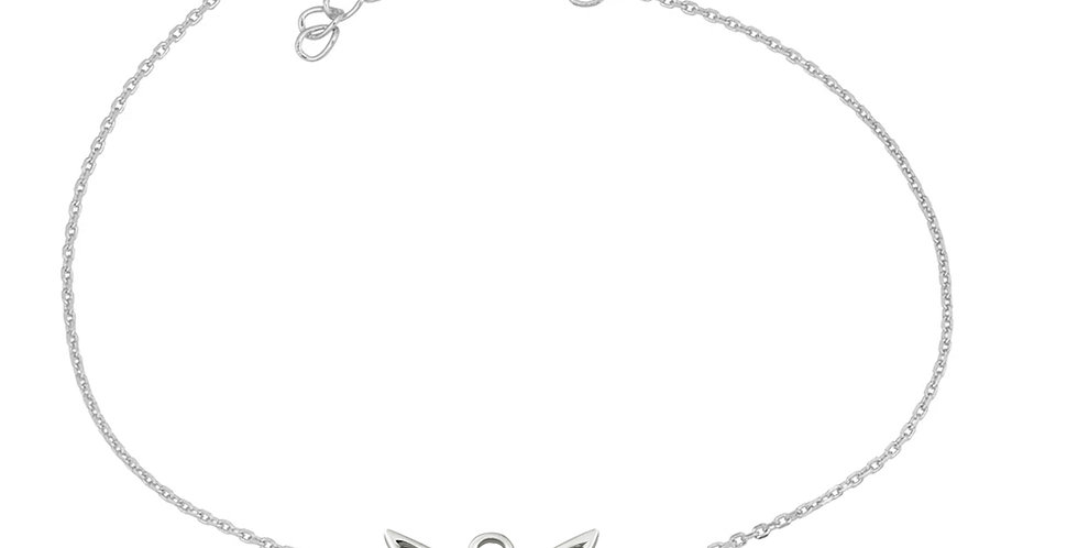 Armband Engla 925 Sterling Silber