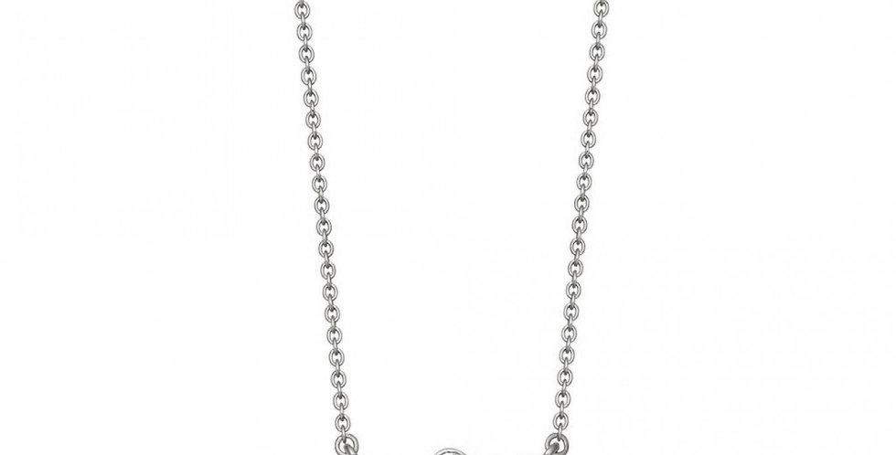 Kette Sophia 925 Sterling Silber