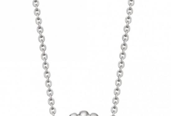 Kette Fia 925 Sterling Silber