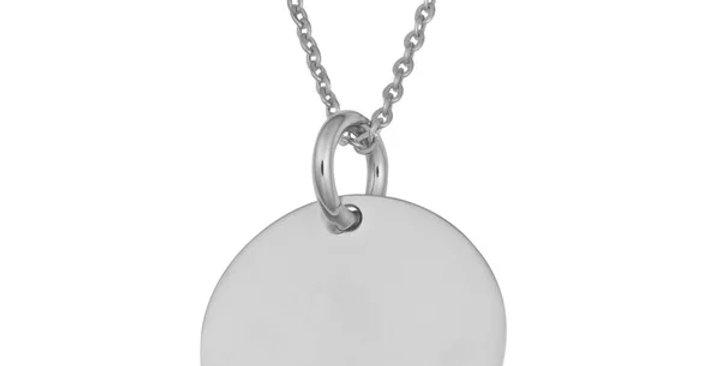 Kette Freya 925 Sterling Silber