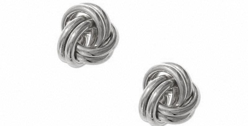 Ohrstecker Sophie 925 Sterling Silber