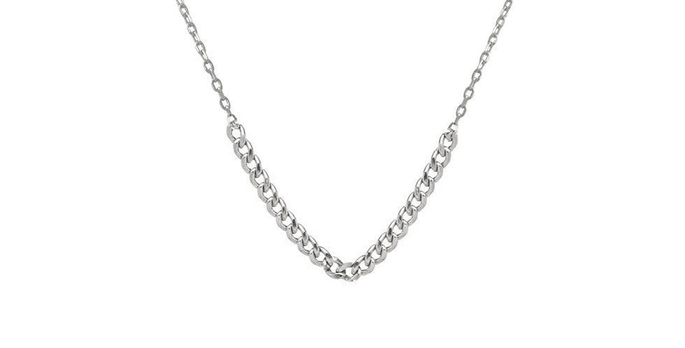 Kette Marla 925 Sterling Silber