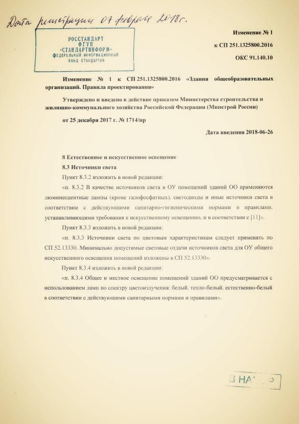 izmenenie-№-1-k-sp-25113258002016-zdaniya-obshcheobrazovatelnykh-organizacij-pravila-proektirovaniya