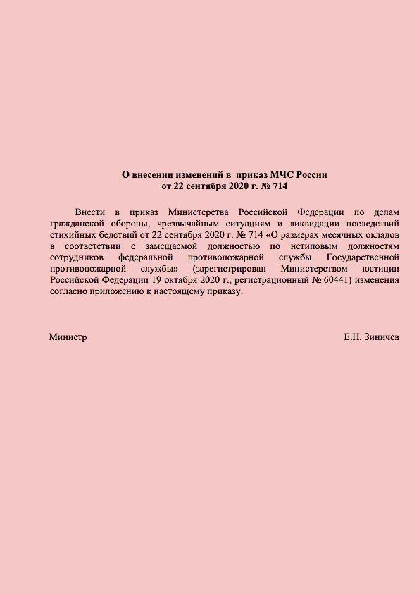 proek-izmenenie-prikaz-714-22-09-2020