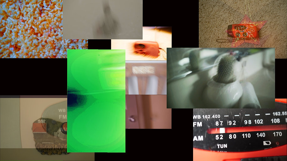 2212 1.jpg