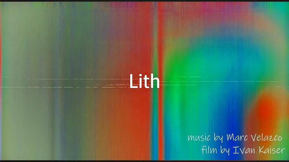 Lith poster.jpg