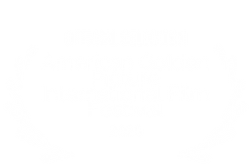 OFFICIAL SELECTION - American Golden Pic