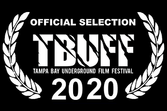 TBUFF-2020-official-selection-w-o-b.png