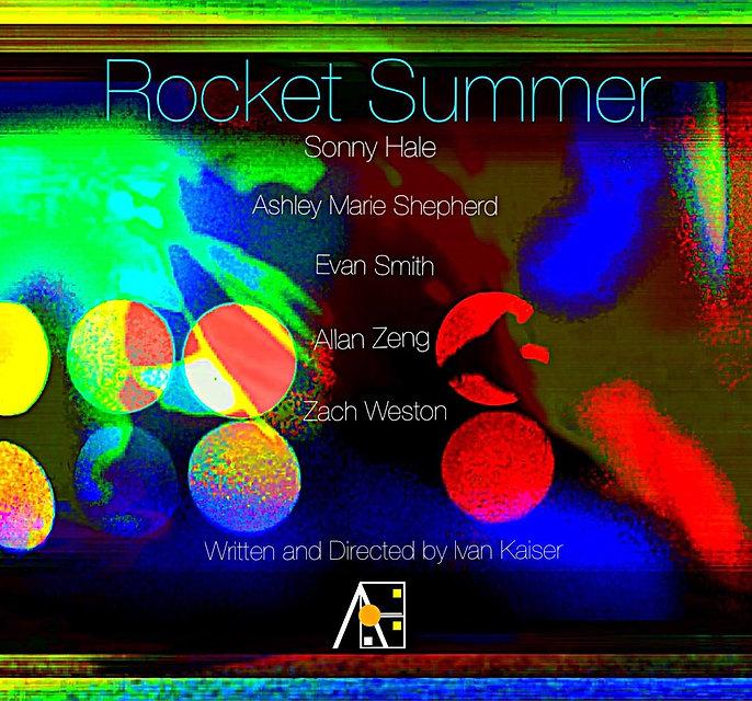 Rocket Poster.jpg