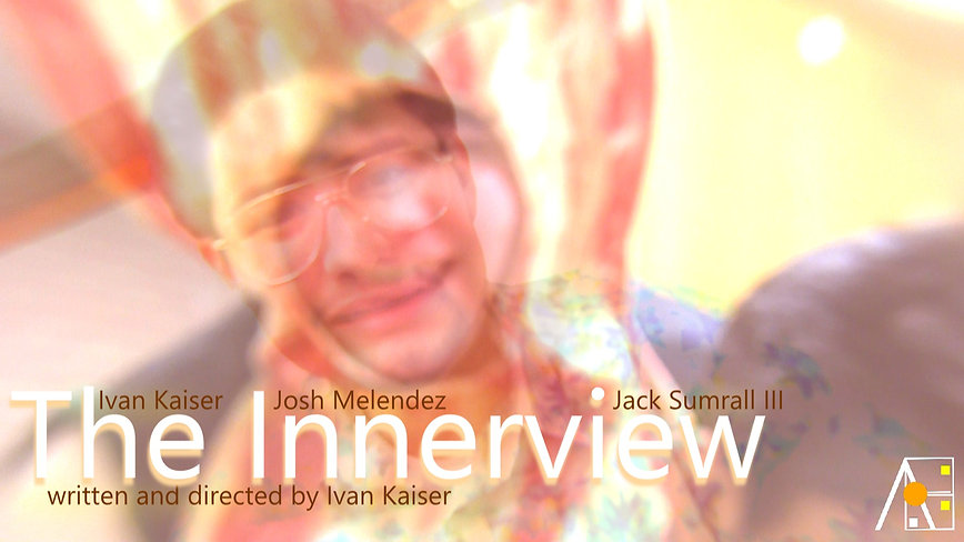 The Innerview Poster.jpg