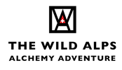 WILD ALPS Logo CH.png