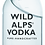 Thumbnail: WILD ALPS VOKDA 500 ml