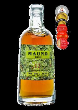 WIld ALPS MAUND Rum 15m 300 Medaillen 2021 _edited