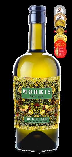 WA MORRIS Gin D 29cm Medaillen bis2021_edited