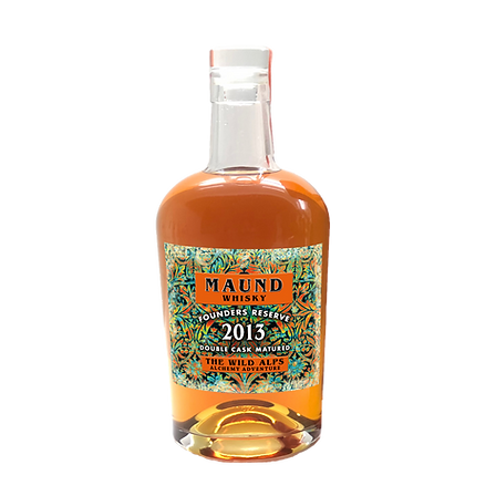 MAUND Whisky web2013 FR frei.png