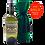 Thumbnail: MORRIS DRY GIN 700ml  in Velvet Sachet