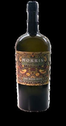 MORRIS DRY GIN - MAGNUM