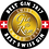 Thumbnail: MORRIS DRY GIN mit WILD ALPS Flachmann im Geschenkkarton