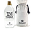 Thumbnail: WILD ALPS VODKA 500 ml in Cotton Sachet