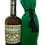Thumbnail: MORRIS GIN «Glitter Edition» 500 ML