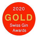 Swiss GIn Award Gold 2020.png