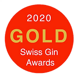 Swiss GIn Award Gold 2020.png