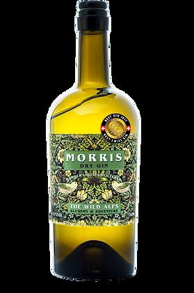 MORRIS DRY GIN 700 ml