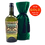 Thumbnail: MORRIS DRY GIN 750ml  in Velvet Sachet