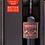 Thumbnail: MORRIS MONACO ORANGE - MAGNUM 1500 ml - London Dry Gin