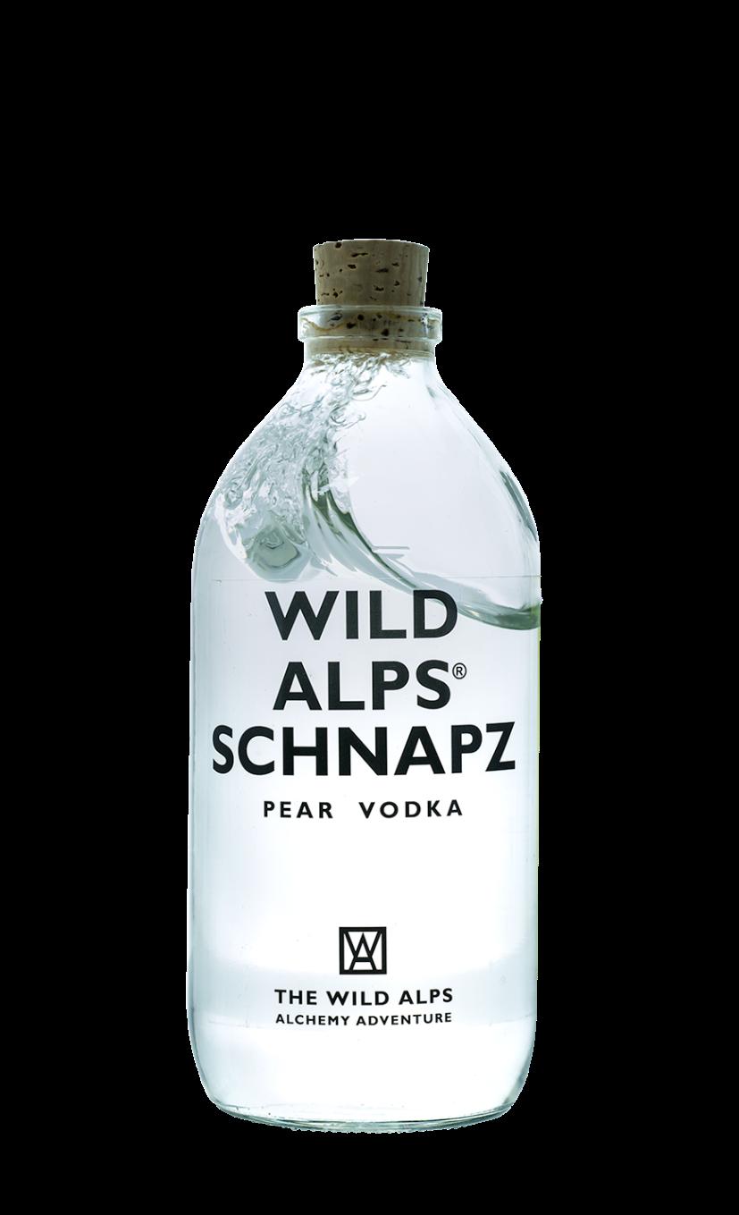 schnapz_welle Kopie_edited