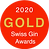 Swiss%20GIn%20Award%20Gold%202020_edited