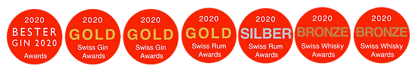 Swiss Awards 2020 Medaillen  Kopie.png