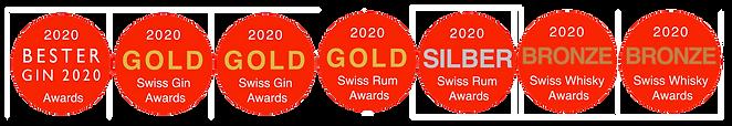 Swiss Awards 2020 Medaillen  Kopie.png
