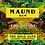 "Thumbnail: J.O. MAUND RUM ""PORT PINOT"" 2005"