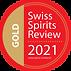 SSR-2021-GOLD-1536x1536_edited.png