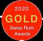 Wild Alps Maund Rum GOld .png