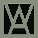 The Wild Alps Logo