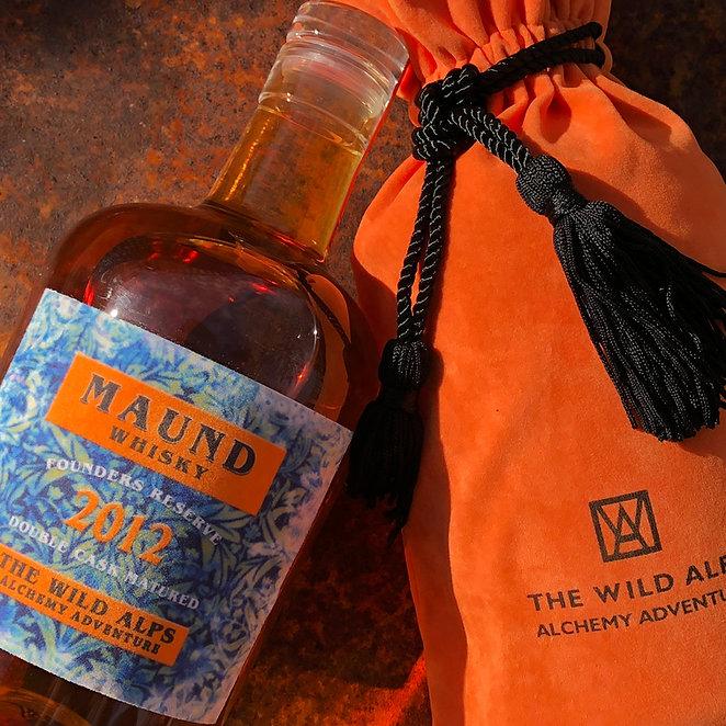 MAUND Whisky &Sachet.jpg