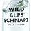 Thumbnail: WILD ALPS SCHNAPZ - Pear Vodka 500 ml