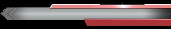 202-2026321_clean-lower-third-2-silver-u