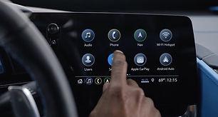 2020-Chevrolet-Corvette-C8-Memory-Settin