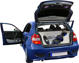 pngkit_car-radio-png_4200053.png
